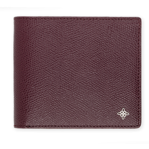 Cuvierr - Custom Leather Accessories